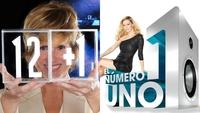 Antena 3 y Telecinco, vuelve la contraprogramación más irritante