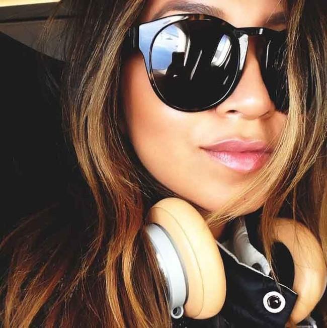 sincerely headphones