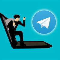 Una vulnerabilidad de Telegram para Windows permitió usar los PC de los usuarios para minar criptomonedas según Kaspersky Lab
