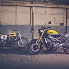 Foto 36 de 46 de la galería yamaha-xsr900 en Motorpasion Moto