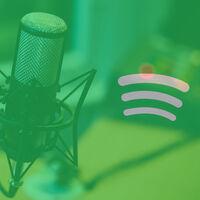 Spotify lanza su propia suscripción a podcasts: no se quedará con un porcentaje (al menos durante los dos primeros años)