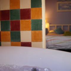 Foto 3 de 5 de la galería casa-senderuela en Decoesfera