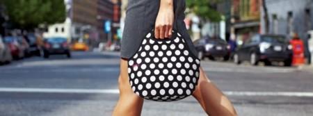 Las bolsas portacomida más estilosas