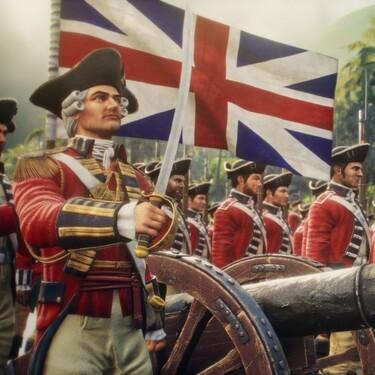 Hemos jugado a Age of Empires III: Definitive Edition, un regreso al Nuevo Mundo gracias a Xbox Game Studios