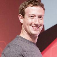 Facebook es la primera red social en valer más de un billón de dólares en bolsa, y se une a Google, Amazon, Apple y Microsoft
