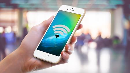 Cinco aplicaciones para localizar lugares con conexión WiFi gratuita y cómo usarla sin riesgo