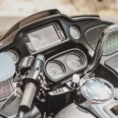 Foto 11 de 24 de la galería gama-harley-davidson-2016 en Motorpasion Moto