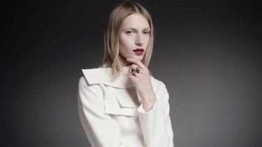 Dior sorprende con una espectacular campaña en medio de todos los rumores sobre su nuevo director creativo
