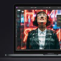 Llegan las primeras pruebas de rendimiento del nuevo MacBook Pro de 13 pulgadas