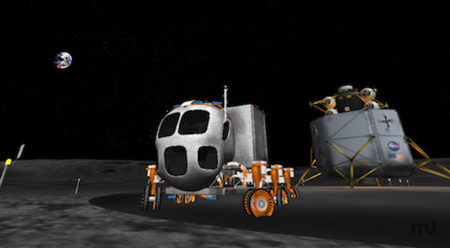 lunar-rover.png