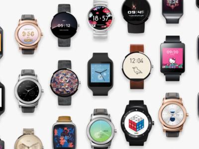 ¿Volverá a ser el IFA de los relojes inteligentes? Estos son los modelos que esperamos