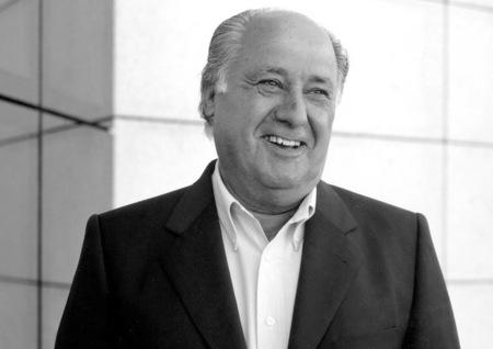 La Fundación Amancio Ortega lleva más de 63 millones destinados a proyectos sociales en 2012