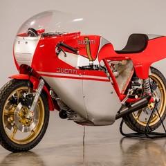 Foto 5 de 11 de la galería ducati-ncr-900-1978 en Motorpasion Moto
