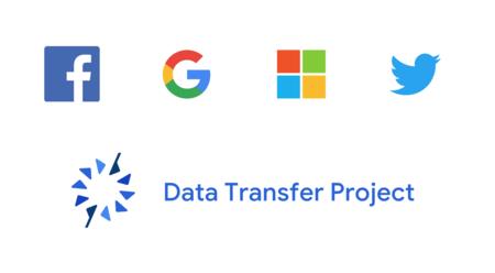 Por qué Data Transfer Project (DTP) es el futuro de la portabilidad de datos entre servicios online