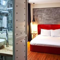 Foto 4 de 18 de la galería sub-karakoy-hotel en Trendencias Lifestyle