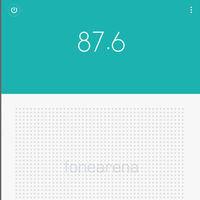 El Xiaomi Mi A1 empieza a recibir Android Pie beta, y llega con app de radio FM