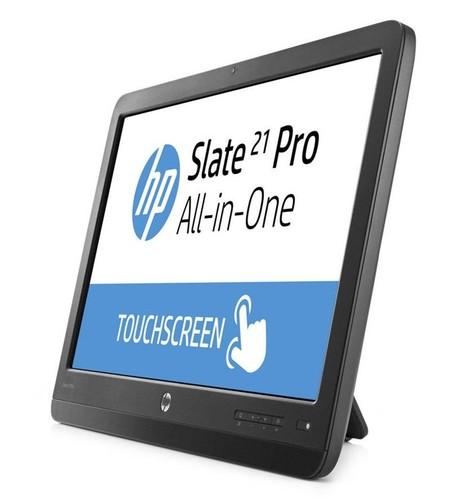 HP_Slate21Pro_Android_pantalla