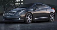 La mitad de los concesionarios Cadillac de Estados Unidos dicen no al ELR