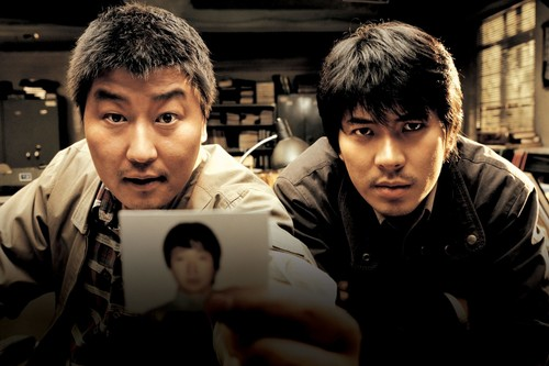 'Memories of Murder': el colosal thriller criminal del director de 'Parásitos' sobre el primer asesino en serie coreano