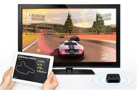 Sony y Apple también cuentan con posibilidades similares a las de Wii U