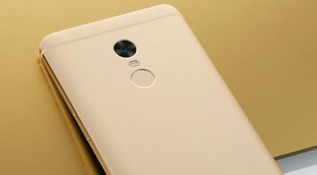 Xiaomi adelanta a Vivo y vuelve a entrar en el Top 5 de fabricantes móviles