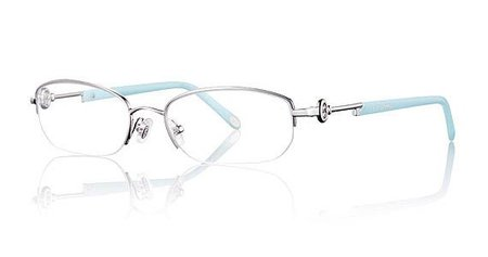 Gafas de Tiffany & Co.