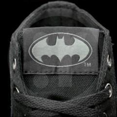 Foto 4 de 7 de la galería converse-x-dc-batman-vintage en Trendencias Lifestyle