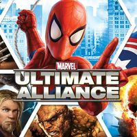Marvel Ultimate Alliance 1 y 2 han sido eliminados de las tiendas digitales de PS4, Xbox One y Steam