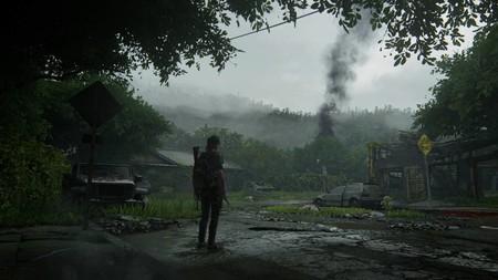 'The Last of Us Part II' y 'Ghost of Tsushima' llegarán en junio y julio, las exclusivas de PS4 ya tienen fecha oficial de estreno