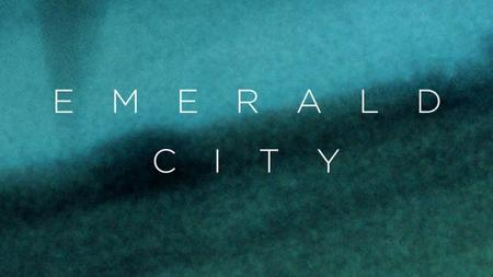 NBC cancela 'Emerald City' meses antes de su estreno