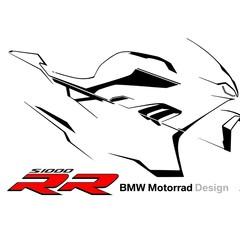 Foto 1 de 64 de la galería bmw-s-1000-rr-2019 en Motorpasion Moto