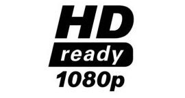 HDready1080plogo.jpg