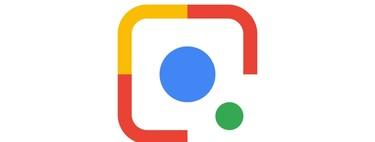 Google Lens: qué es, cómo instalarlo y todo lo que puedes hacer con ella
