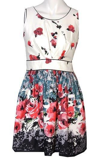 De compras en Primark: las prendas deseadas para esta Primavera-Verano 2011
