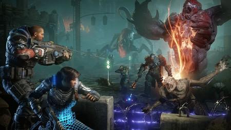 Los 14 juegos más esperados de Xbox One en septiembre de 2019. Y otros 14 títulos a tener en cuenta en la consola de Microsoft