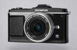 olympus-e-p2