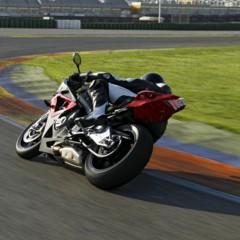 Foto 92 de 145 de la galería bmw-s1000rr-version-2012-siguendo-la-linea-marcada en Motorpasion Moto