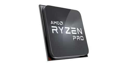 Raven Ridge Ryzenpro Desktop Right
