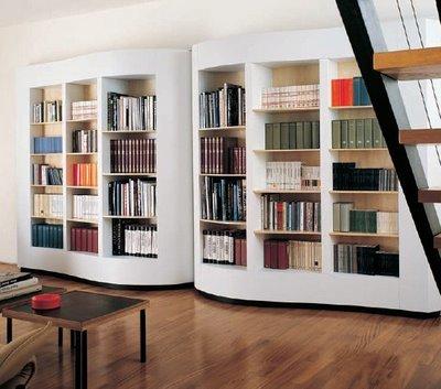Pagina, una librería diferente