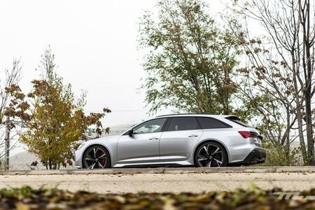 Audi Rs6 Avant 2020 Prueba 064 27