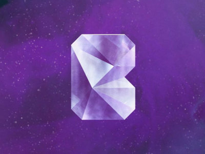 Baboom llega a Android, el servicio musical con Comercio Justo creado originalmente por Kim Dotcom
