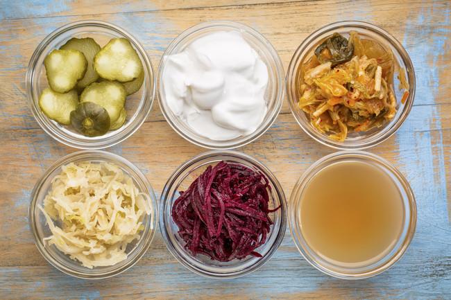 alimentos-probioticos-defensas