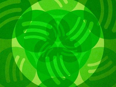 Aumenta la valoración de Spotify en 3.000 millones de dólares ante una posible salida a bolsa