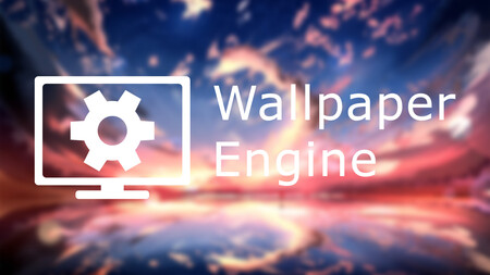 Wallpaper Engine llegará a Android: Steam confirma que su popular app estará disponible gratis para smartphones