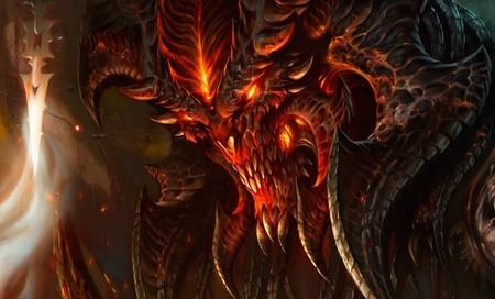 Se confirma que hay un nuevo proyecto no anunciado relacionado con Diablo en marcha