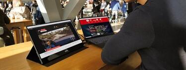 Para jugar o como segunda pantalla: el monitor MSI Optix está rebajado en Amazon a su mínimo histórico, por 249,99 euros