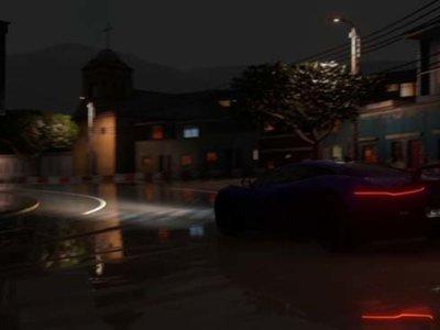 Sony cierra Evolution Studios, desarrolladores de Driveclub y Motorstorm