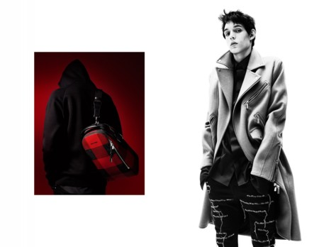 04 Slideshow Winter Homme