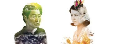 'Parásitos' no es ninguna obra maestra: la complacencia ideológica de la gran triunfadora de los Óscar