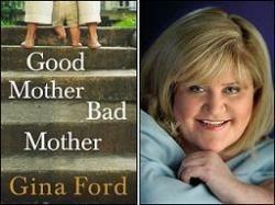 Gina Ford acusa a Mumsnet de atacarla y difamarla ¿censura?